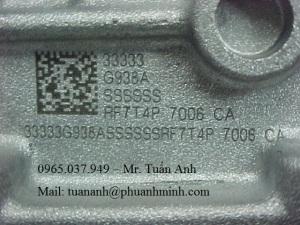 2D-Barcode2