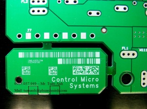 2d-qr-and-upc-code-test-laser-marking-on-pcb
