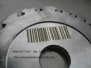 bar_code_laser_marking
