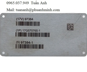 Laser-Etched-Barcodes-on-Stainless-Steel
