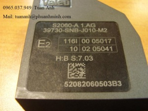 laser_marking_on_automotive_plastics_part_0