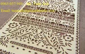 papel-picado-laser-cut-paper-wedding-invite-600x380